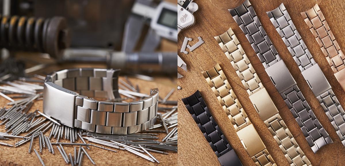 steel strap manufacturer